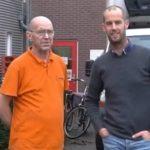 Wadudu werkt samen met Arbeidsmarktregio Drenthe