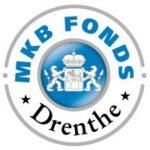 MKB Fonds Drenthe introduceert Wadudu